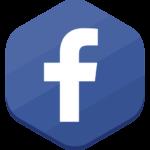 Facebook, Seo, Mauritius, Sydney, Google